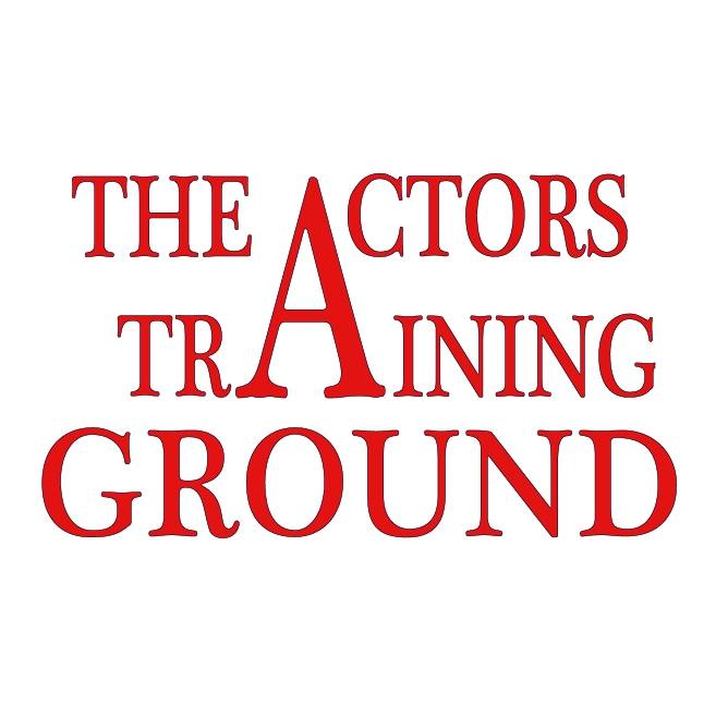 Acting School l Film Acting l The Actors Training Ground